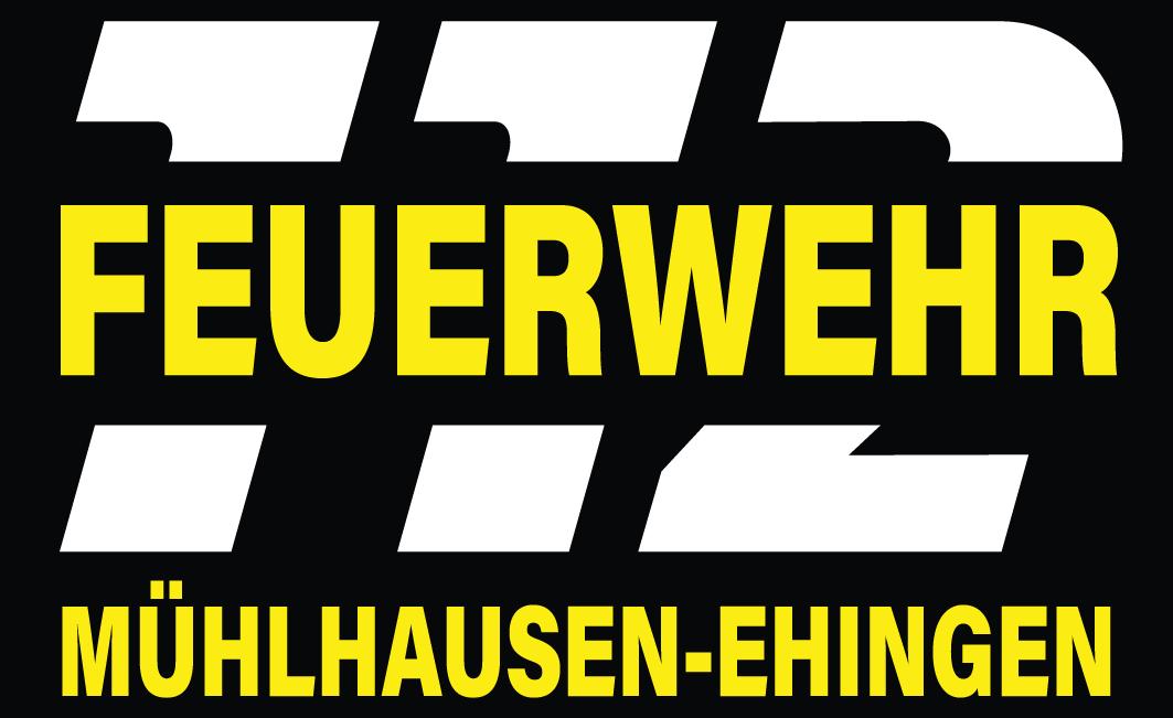 Freiwillige Feuerwehr Mühlhausen-Ehingen